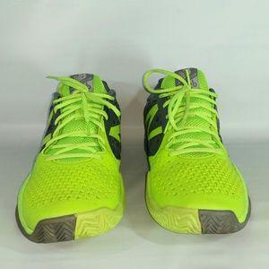best loved 01bdf b3001 New Balance 996 NB10S Revlite Probank Tennis Shoes